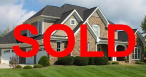 11817 Abners Ridge Drive Knoxville TN 37934 ***SOLD***