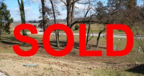 800 Glenridge Lane Lenoir City, TN 37771***SOLD***
