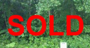 Kennesaw Court Vonore, TN 37801****SOLD****