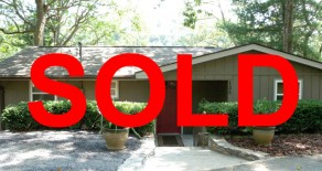 135 JL Road, Robbinsville, NC  28771***SOLD***