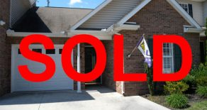 7053 La Christa Way, Knoxville, TN  37921 ***SOLD***