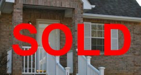 1027 Nod St Knoxville TN 37932***SOLD***