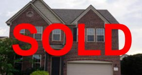 1711 Sawgrass Rd, Knoxville, TN 37922 ***SOLD***